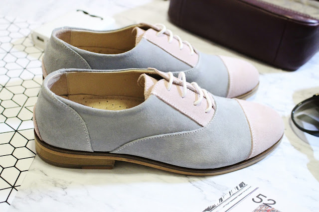 Swivells shoes, swivells review, swivells boots review, swivells derby shoes, swivells blog review, swivells france, swivells reviews, derby shoes pink review, swivells brand, rosie derby shoes