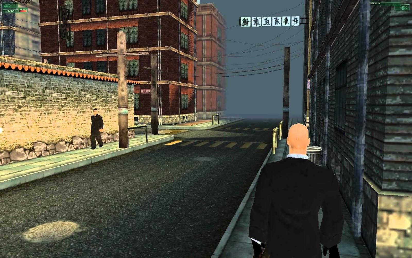 تحميل لعبة ميجا مان x8 من ميديا فاير