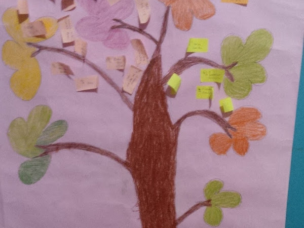 Pohon Litetasi, Riwayatmu Kini