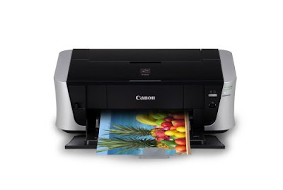 Canon Pixma iP3500 Driver Download