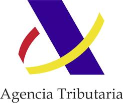 hiszpański urząd skarbowy