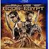 Gods of Egypt 2016 Hindi Dual Audio BRRip 480p 400MB