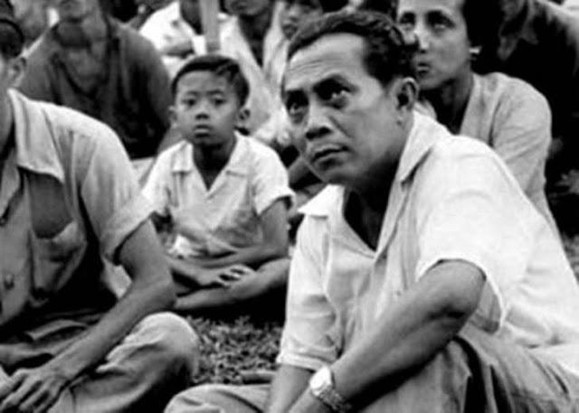 Sutan syahrir perdana menteri Indonesia yang pertama