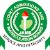 2017 Procedures for JAMB Change of Course & Institution / Data Correction