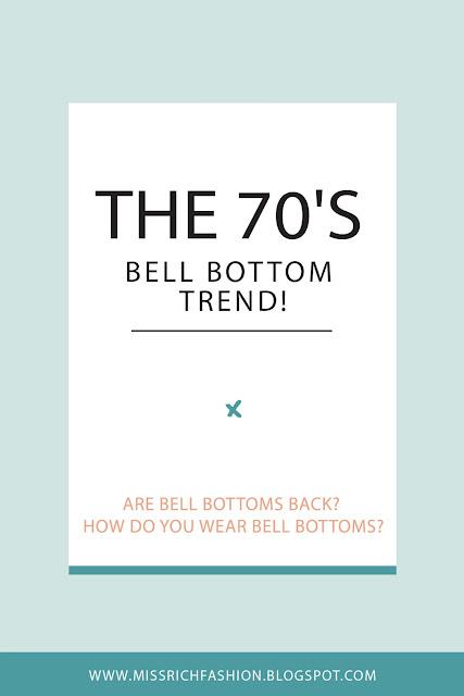 70's-Bell-Bottom-Trend