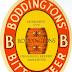 Let's Brew Wednesday - 1914 Boddington AK