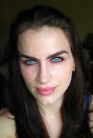 Amber Whelan