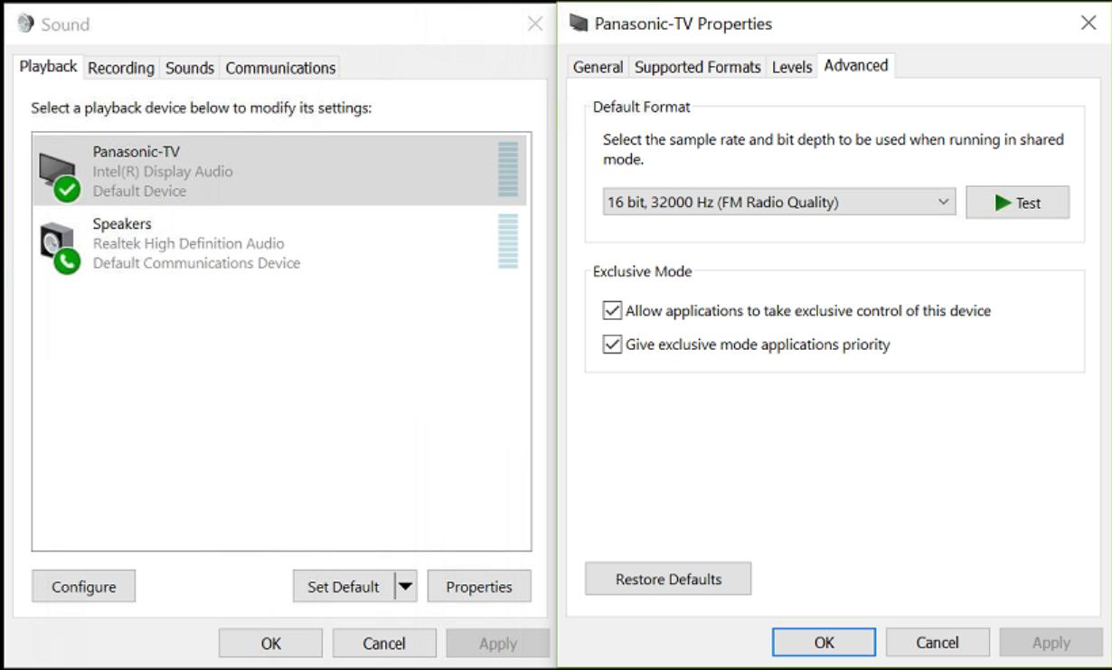 Hp elitedesk 800 g1 usdt drivers windows 7 | Solved: Can't