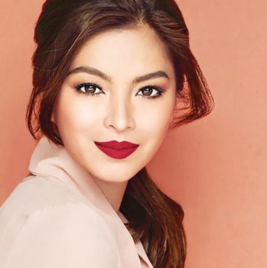 Angel Locsin And Bea Alonzo Were The Popular Choices For The Title 'Drama Queen' According To TEMPO!