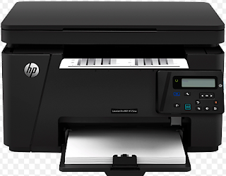 http://www.telechargerdespilotes.com/2018/02/hp-laserjet-pro-mfp-m125nw-telecharger.html