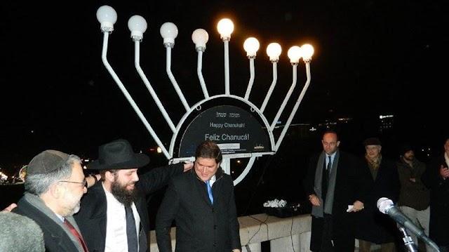 Judeus em Portugal continuarão a florescer