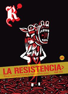https://nuevavalquirias.com/la-resistencia-comic-comprar.html