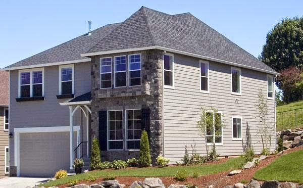 Fiber Cement Siding VS Vinyl Siding Cost Comparison picture
