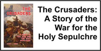 http://ostarapublications.com/crusaders-story-war-holy-sepulchre/