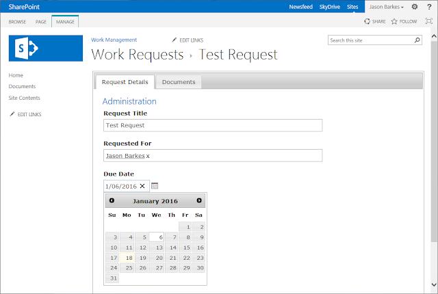 Software Development Outpost: Backbone Stickit Handler for