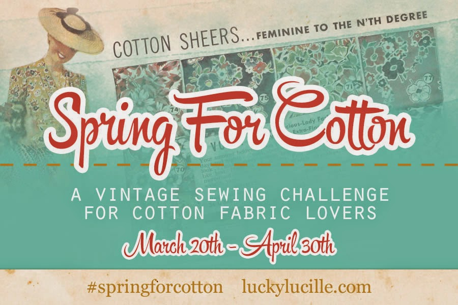 http://luckylucille.com/2015/03/spring-for-cotton/