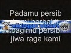 http://persib-id.blogspot.com/