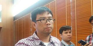 ICJR Nilai Hukum Cambuk Pasangan LGBT di Aceh Diskriminatif