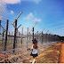 4 cách tuyệt vời để khám phá trọn vẹn đảo ngọc Phú Quốc