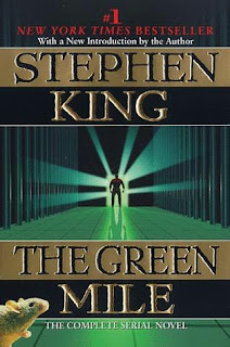 Read stephen king books online free
