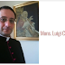 BREAKING VATICAN COVERUP: drugs and gay orgy Monsignor secretly removed from Pontifical Council of Legislative Texts