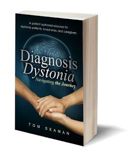 http://www.diagnosisdystonia.com/