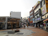 yeosu corea