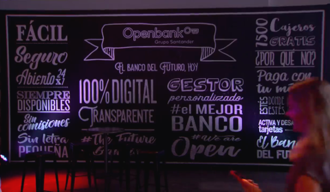 Openbank (Santander)