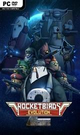 gxt0x9r - Rocketbirds.2.Mind.Control-SKIDROW
