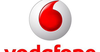 my vodafone app � get free 100 mb 3g data on sign up