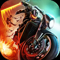 Death Moto 3 Apk Download Mod+Hack