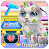 Kitty Beauty Kitty Grooming Spa Salon Game Crack, Tips, Tricks & Cheat Code
