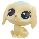 Littlest Pet Shop Series 2 Generation 6 Pets Pets