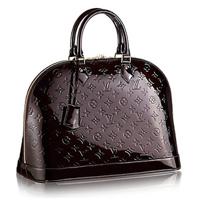 [Image: Louis-Vuitton-Monogram-Vernis-Alma-GM-M93595.jpg]