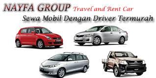 Jasa Rental Mobil Travel Malang Dari Perusahaan Nayfa Transportasi Terbaik dan Termurah di Indonesia