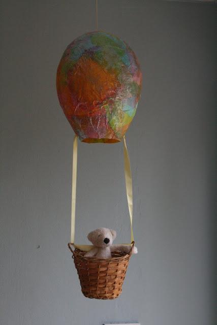 12 Art Activities Using Tissue Paper The Imagination Tree