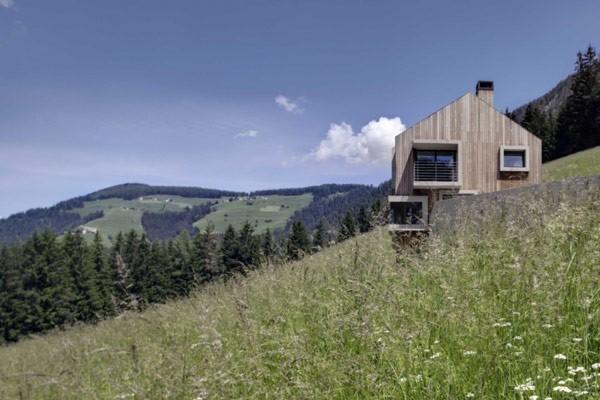 30 Best Minimalist Home Designs Presented