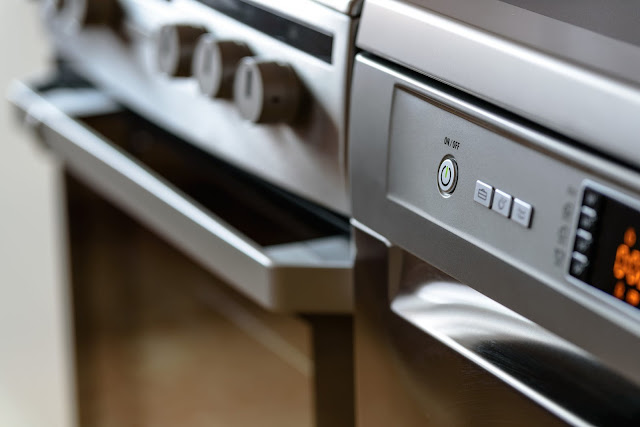Making Your Home Eco-Friendly: How To Transform Your Old Appliances with Daikin*