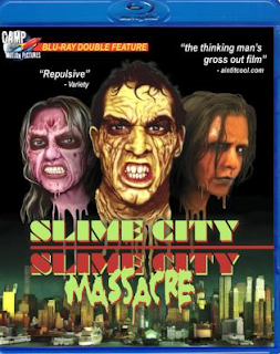 https://www.alternativecinema.com/movie/slime-city-slime-city-massacre-double-feature
