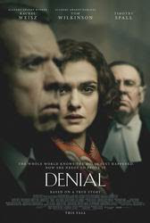 Denial (2016) BRRip 720p RETAiL Vidio21