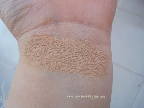 swatch_fondotinta__purobio_cosmetics