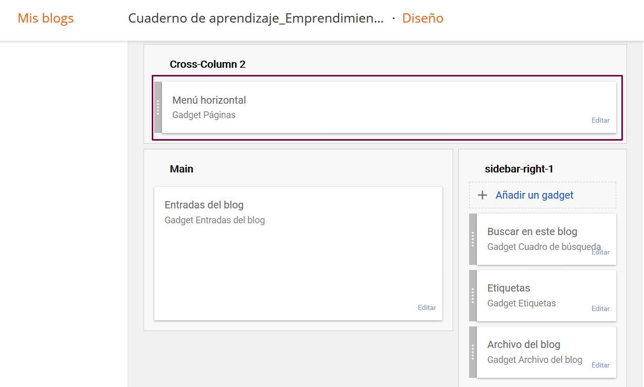 Cuaderno de aprendizaje_Emprendimiento y nuevas tecnologías: Cómo ...