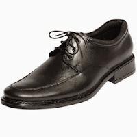 sepatu pernikahan bagus