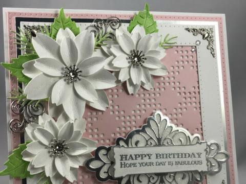 Dies R Us - Happy Birthday Card
