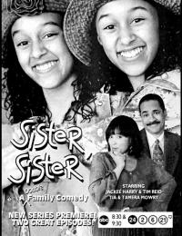 Sister, Sister 1 | Bmovies