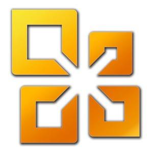 Microsoft Office 2019 v16.24.1