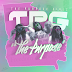 MTHH Spotlight: TPG/The Purpose Girlz