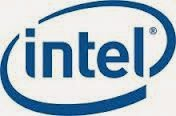 Intel Job Openings