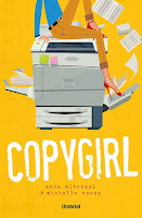 http://elrincondealexiaandbooks.blogspot.com.es/2016/12/resena-lc4gatos-copygirl-de-anna.html