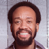 2324Xclusive Update:R.I.P To Earth Wind and Fire founder, Maurice White dies at 74